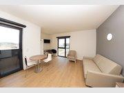 Studio à louer à Esch-sur-Alzette - Réf. 6210354