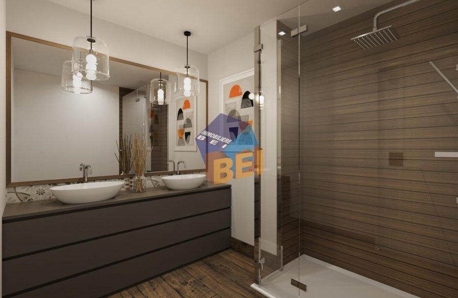 acheter appartement 2 chambres 92.02 m² dudelange photo 5