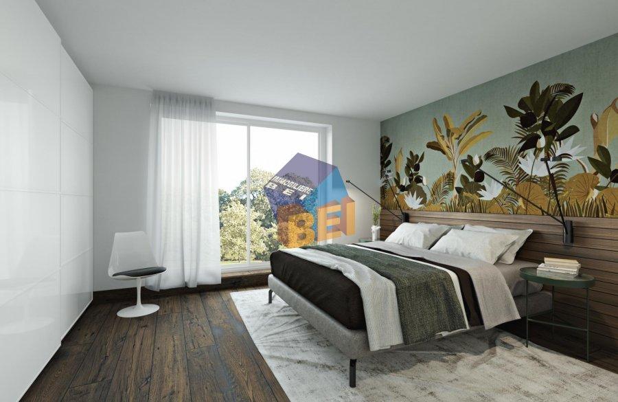 acheter appartement 2 chambres 92.02 m² dudelange photo 4
