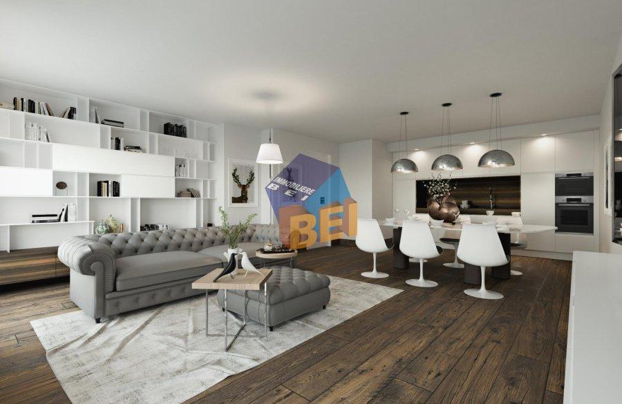 acheter appartement 2 chambres 92.02 m² dudelange photo 1