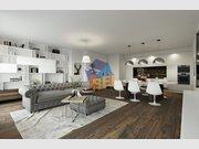 Appartement à vendre 2 Chambres à Dudelange - Réf. 6017842