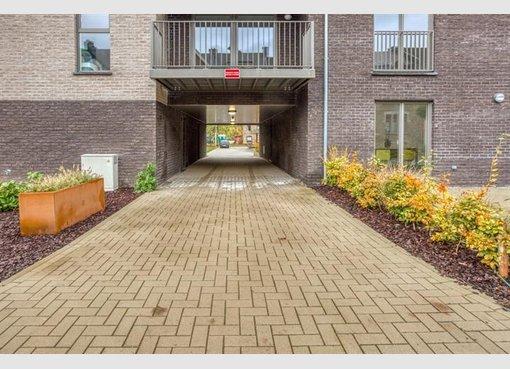 Wohnung zum Kauf 2 Zimmer in Malmedy (BE) - Ref. 6611762