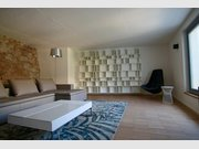 Apartment for sale 1 bedroom in Luxembourg-Grund - Ref. 5968946
