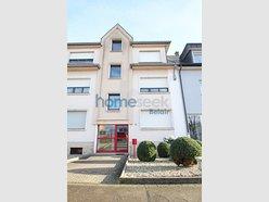 Wohnung zur Miete 2 Zimmer in Bettembourg - Ref. 6165554