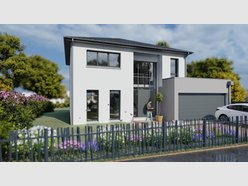Maison individuelle à vendre 3 Chambres à Atton - Réf. 7164978