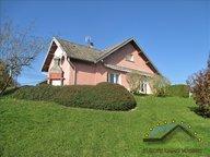 Maison à vendre F6 à Châtel-sur-Moselle - Réf. 6054962