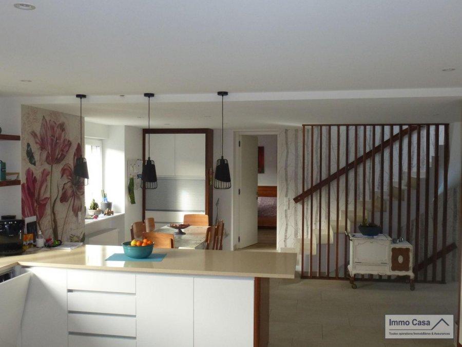 Maison à vendre 5 chambres à Junglinster