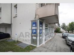 Bureau à louer à Luxembourg-Merl - Réf. 6931506