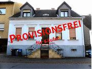 Einfamilienhaus zum Kauf 5 Zimmer in Saarbrücken - Ref. 6276146