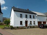 Hof zum Kauf 6 Zimmer in Prüm-Weinsfeld - Ref. 5624882
