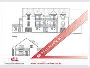 Appartement à vendre 2 Pièces à Trittenheim - Réf. 6738994