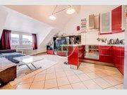 Wohnung zur Miete 1 Zimmer in Luxembourg-Bonnevoie - Ref. 7132210