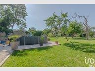 Maison à vendre F4 à Toul - Réf. 7263282