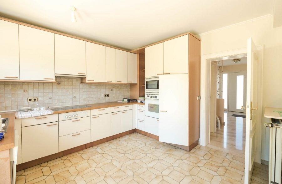 acheter maison 3 chambres 175 m² strassen photo 2