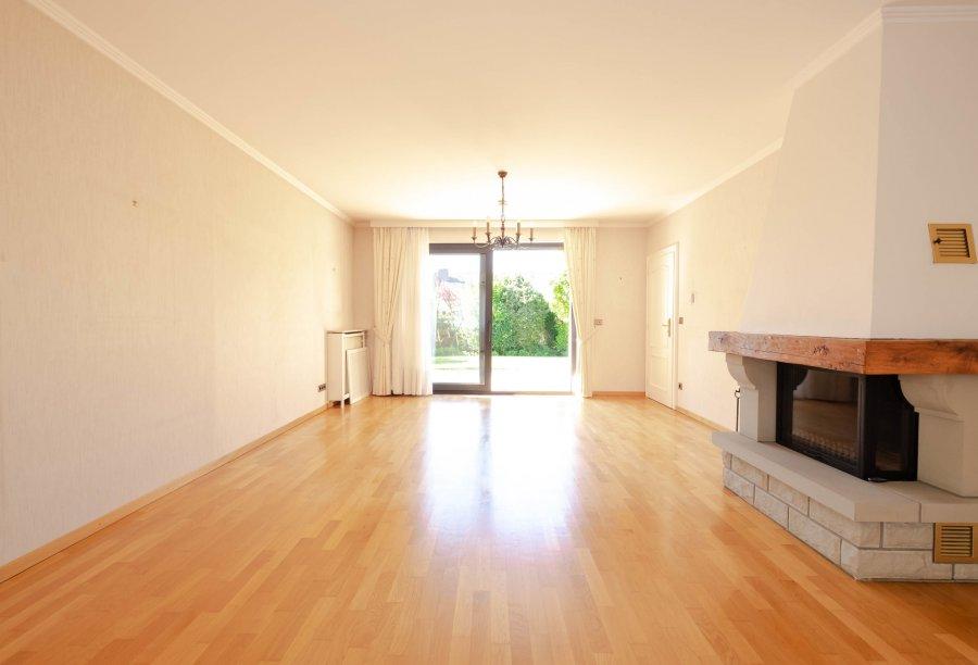 acheter maison 3 chambres 175 m² strassen photo 6