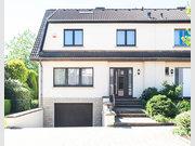 Haus zum Kauf 3 Zimmer in Strassen - Ref. 6747186