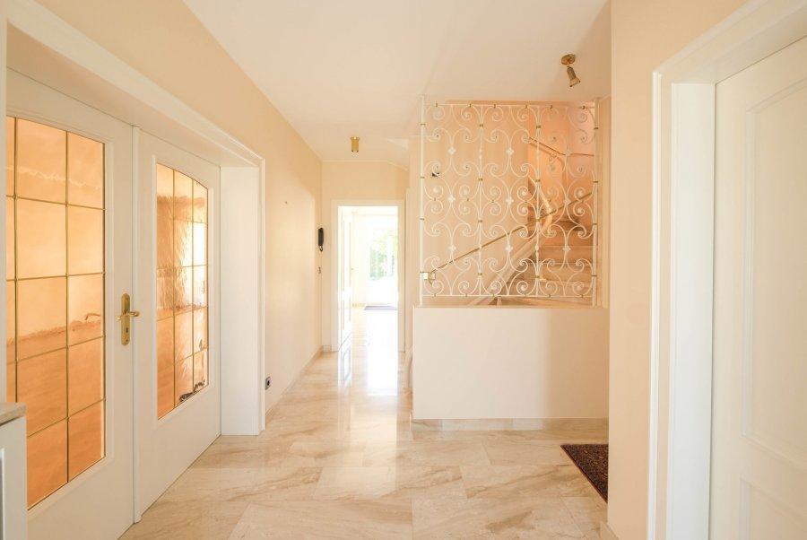 acheter maison 3 chambres 175 m² strassen photo 5