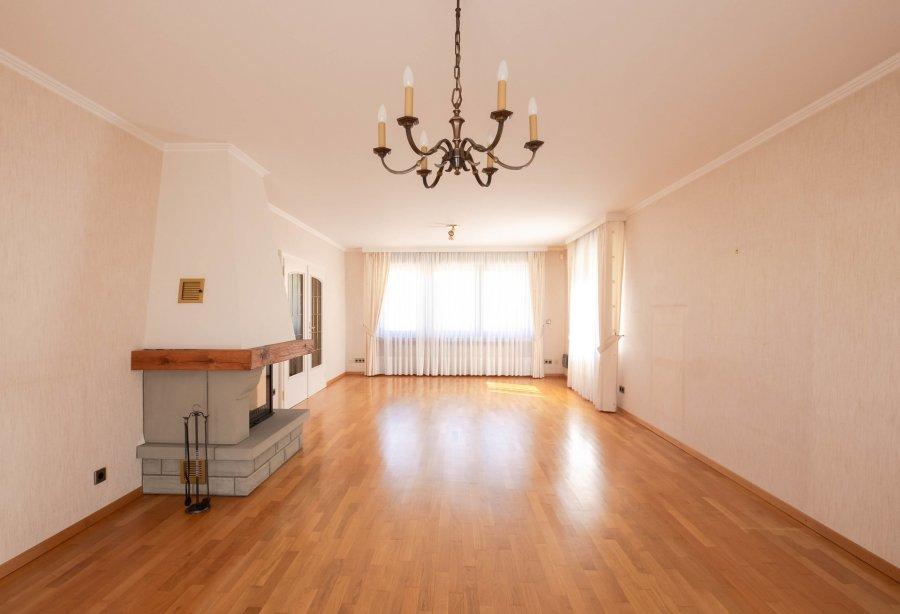 acheter maison 3 chambres 175 m² strassen photo 7