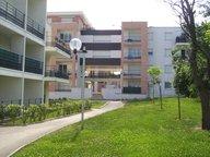 Appartement à louer F1 à Vandoeuvre-lès-Nancy - Réf. 6292786