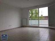 Appartement à louer F2 à Eckbolsheim - Réf. 6448434