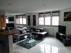 Appartement à vendre F3 à Malzéville - Réf. 5207346