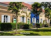 Maison individuelle à vendre 6 Pièces à Dinslaken - Réf. 6997298
