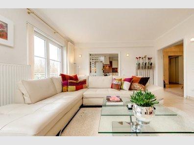 Triplex for sale 5 bedrooms in Strassen - Ref. 6739250