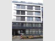 Bureau à louer à Luxembourg-Belair - Réf. 3933746