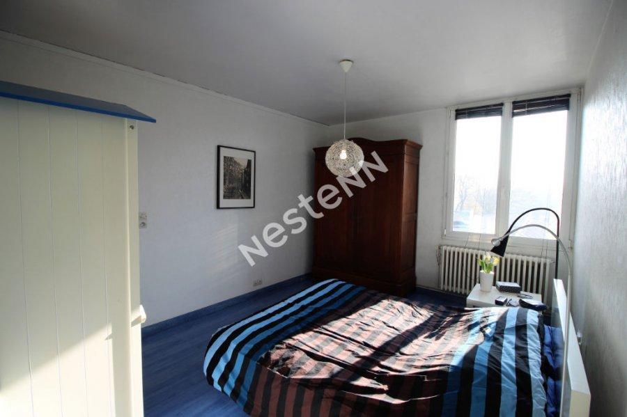 acheter appartement 4 pièces 75 m² metz photo 6