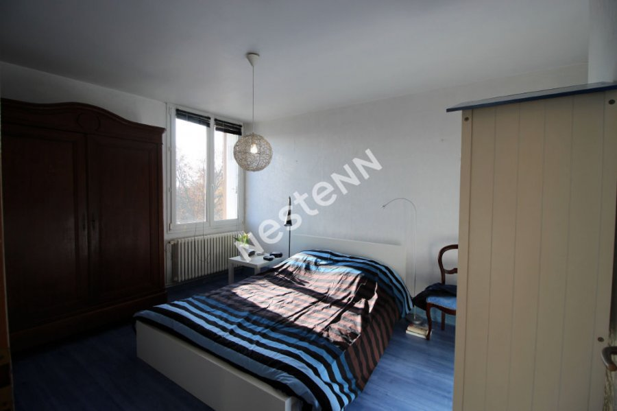 acheter appartement 4 pièces 75 m² metz photo 5