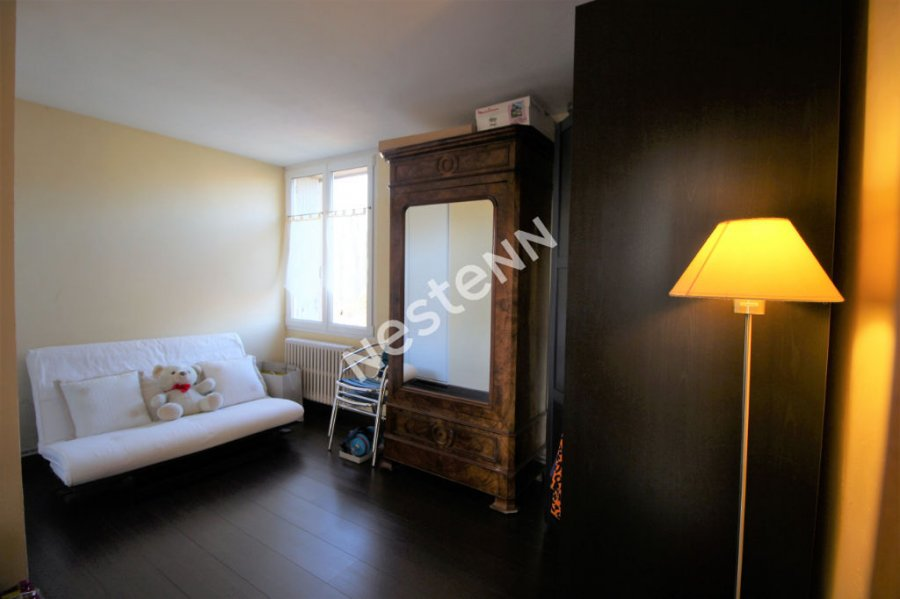 acheter appartement 4 pièces 75 m² metz photo 7