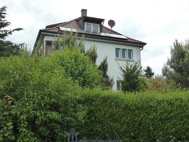 einfamilienhaus kaufen 6 zimmer 170 m² zweibrücken foto 1