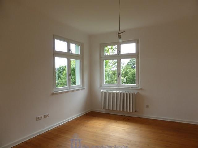 einfamilienhaus kaufen 6 zimmer 170 m² zweibrücken foto 4