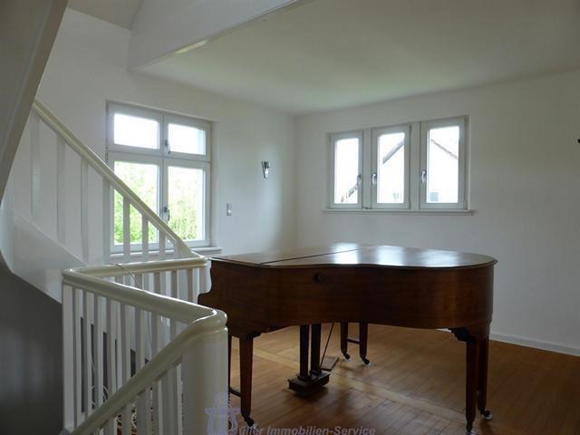 einfamilienhaus kaufen 6 zimmer 170 m² zweibrücken foto 5
