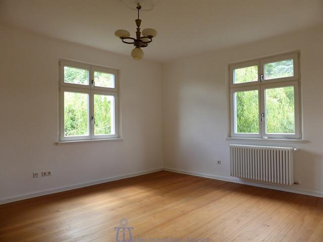 einfamilienhaus kaufen 6 zimmer 170 m² zweibrücken foto 6
