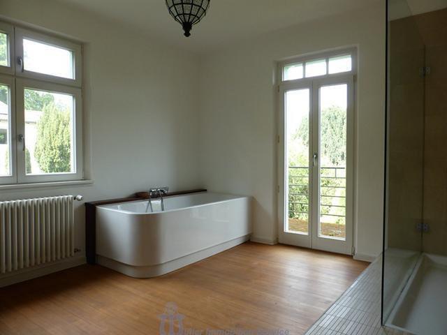 einfamilienhaus kaufen 6 zimmer 170 m² zweibrücken foto 7