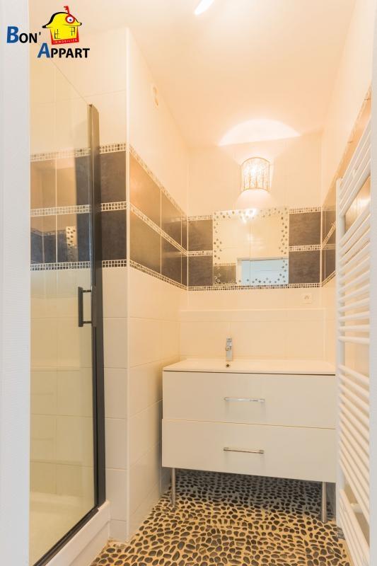 acheter appartement 4 pièces 63 m² vitry-sur-orne photo 6