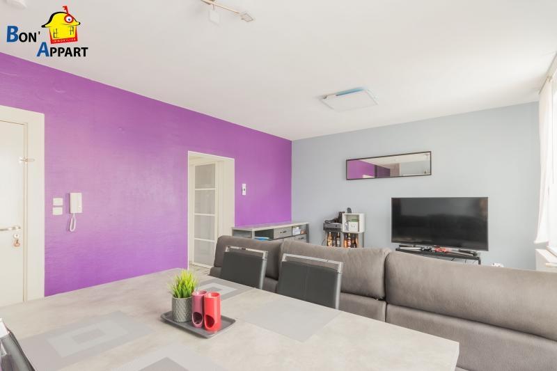 acheter appartement 4 pièces 63 m² vitry-sur-orne photo 1