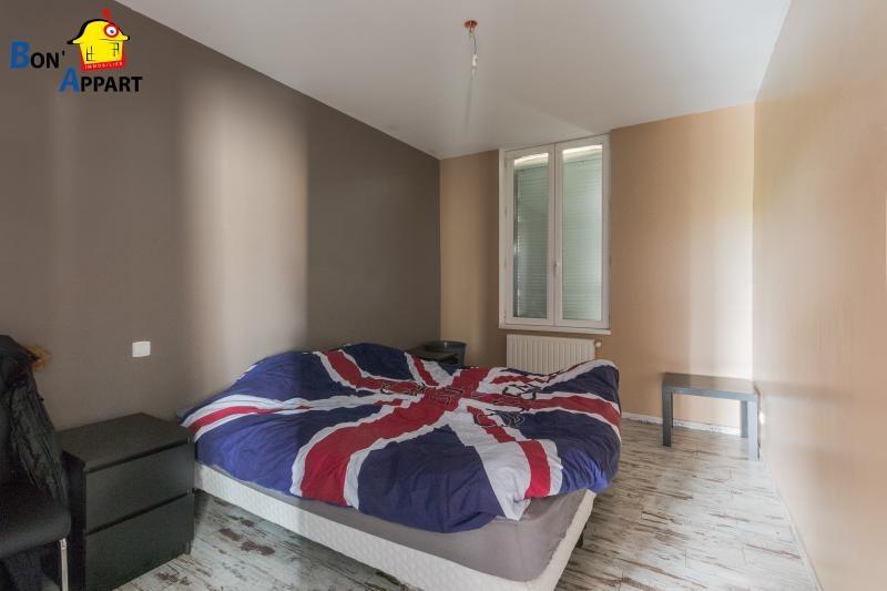 acheter appartement 4 pièces 63 m² vitry-sur-orne photo 5