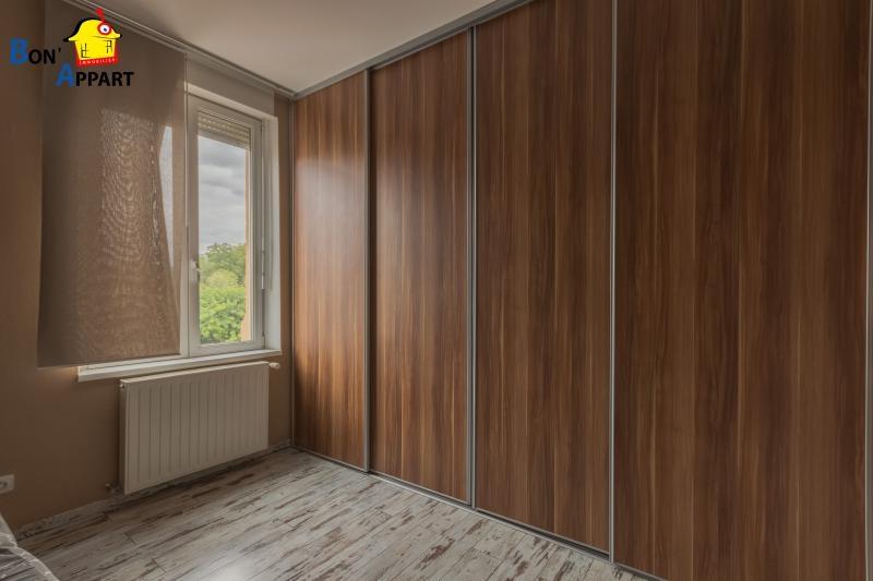 acheter appartement 4 pièces 63 m² vitry-sur-orne photo 4