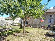 Maison à vendre F7 à Demange-aux-Eaux - Réf. 6518322
