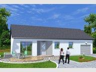 Maison à vendre F1 à Moussey - Réf. 6653490