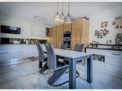 Appartement à vendre 2 Chambres à Schifflange - Réf. 7308850