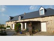 Maison à vendre F6 à Saint-Martin-du-Limet - Réf. 6600242
