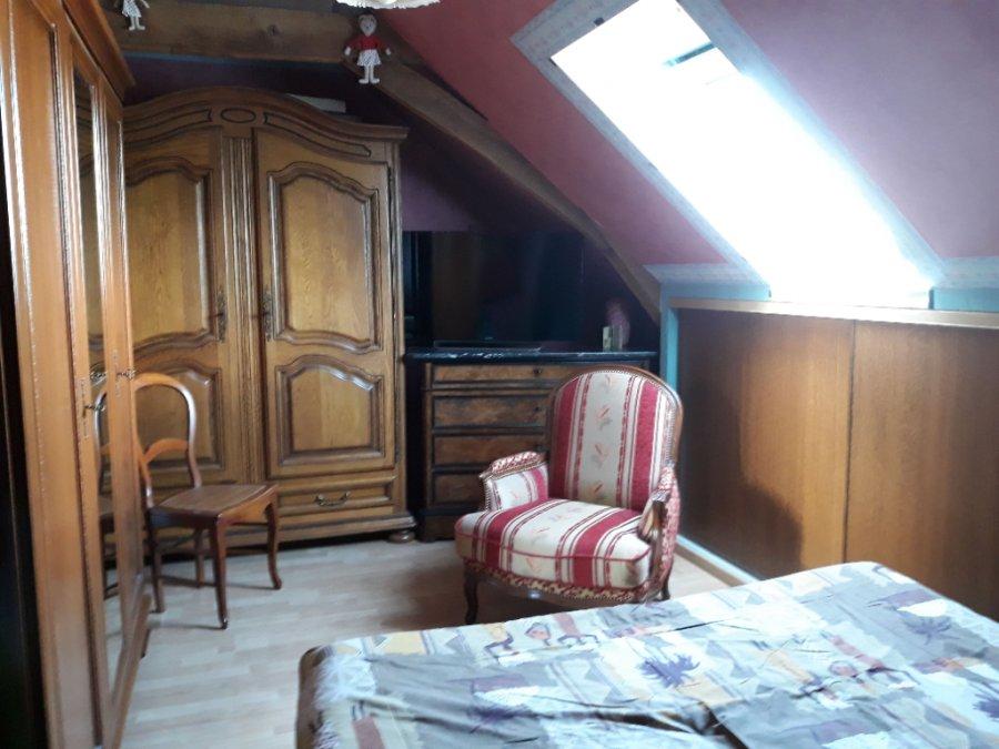 acheter maison 6 pièces 224.34 m² saint-martin-du-limet photo 7