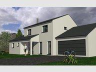 Modèle de maison à vendre F5 à  (FR) - Réf. 6014514