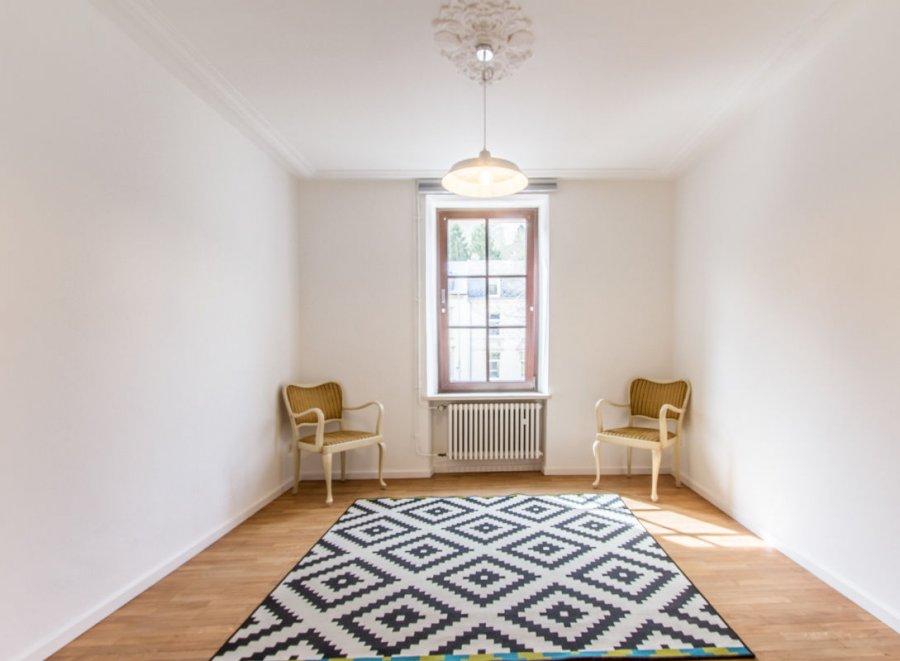 louer chambre 1 chambre 12 m² luxembourg photo 5