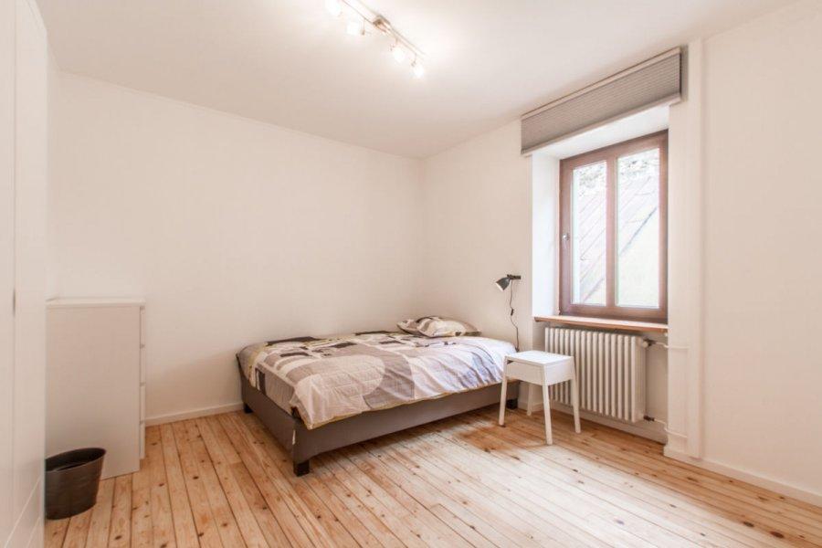 louer chambre 1 chambre 12 m² luxembourg photo 1
