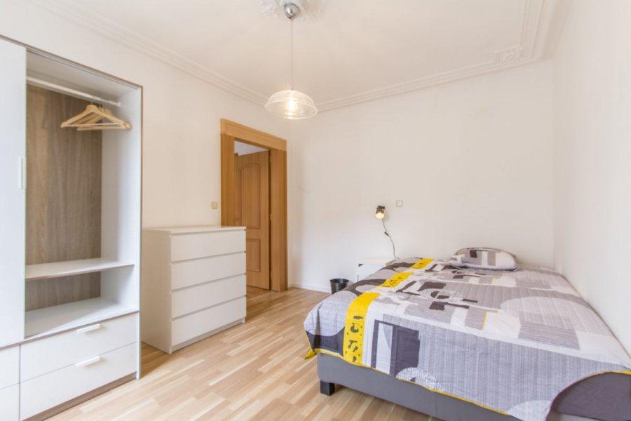 louer chambre 1 chambre 12 m² luxembourg photo 7