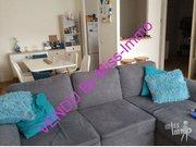 Appartement à vendre F2 à Tourcoing - Réf. 6354482